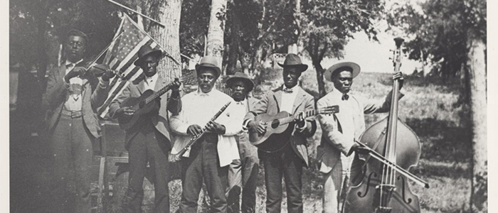 Juneteenth: A Celebration of resilience